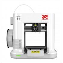 XYZprinting Da Vinci Mini W+ stampante 3D Fabbricazione a Fusione di Filamento (FFF) Wi-Fi