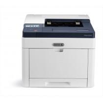 Xerox Phaser Stampante A Colori 6510, A4, 28/28 Ppm, Fronte/Retro, Usb/Ethernet/Wireless, Vassoio Da 250 Fogli, Vassoio Multiuso Da 50 Fogli, Venduto