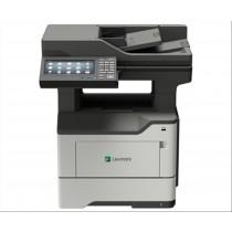 Lexmark MX622ade Laser 1200 x 1200 DPI 47 ppm A4