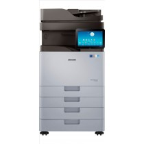 HP MultiXpress SL-K7400LX 1200 x 1200DPI Laser A3 40ppm