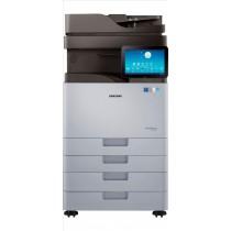 HP MultiXpress SL-K7400LX 1200 x 1200DPI Laser A3 40ppm