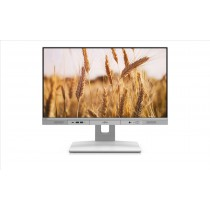"Fujitsu ESPRIMO K5010/24 60,5 cm (23.8"") 1920 x 1080 Pixel Intel® Core™ i3 di decima generazione 8 GB DDR4-SDRAM 256 GB SSD Windows 10 Pro PC All-in-one Bianco"