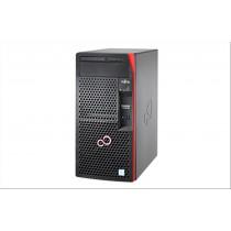 Fujitsu PRIMERGY TX1310 M3 3.1GHz E3-1225 250W Torre server