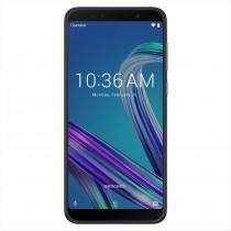 "ASUS ZenFone ZB602KL-4A143EU 15,2 cm (6"") 4 GB 128 GB Doppia SIM 4G Nero 5000 mAh"