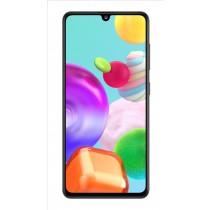 """Samsung Galaxy A41 SM-A415F 15,5 cm (6.1"""") 4 GB 64 GB 4G USB tipo-C Nero 3500 mAh"""
