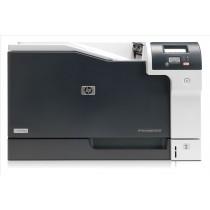 HP LaserJet CP5225dn Colore 600 x 600 DPI A3