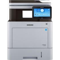 HP ProXpress SL-M4560FX Laser 45 ppm 1200 x 1200 DPI A4
