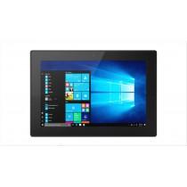 Lenovo 10 tablet Intel® Celeron® N4100 64 GB Nero
