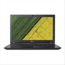 """Acer Aspire A315-53G-503K 2.50GHz i5-7200U Intel® Core™ i5 di settima generazione 15.6"""" 1366 x 768Pixel Nero Computer portatile"""