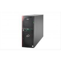 Fujitsu PRIMERGY TX2550 M4 1.8GHz Torre 4108 Intel® Xeon® 800W server