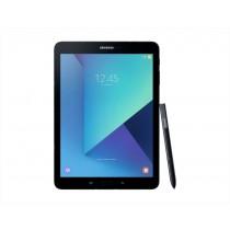 Samsung Galaxy Tab S3 SM-T820N 32GB Nero tablet