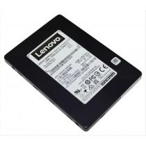 """Lenovo 5200 drives allo stato solido 2.5"""" 480 GB Serial ATA III TLC"""