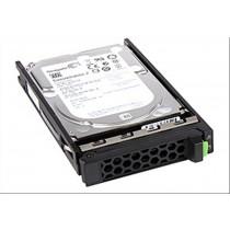 """Fujitsu S26361-F5672-L240 240GB 3.5"""" Serial ATA III drives allo stato solido"""