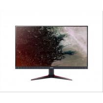 """Acer Nitro VG220Q 21.5"""" Full HD LED Piatto Nero monitor piatto per PC"""