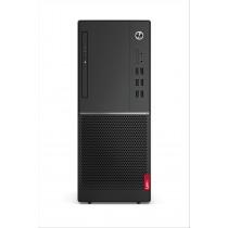 Lenovo V530 Intel® Core™ i3 di nona generazione i3-9100 4 GB DDR4-SDRAM 256 GB SSD Tower Nero PC Windows 10 Pro