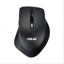 ASUS WT425 mouse RF Wireless Ottico 1600 DPI Mano destra