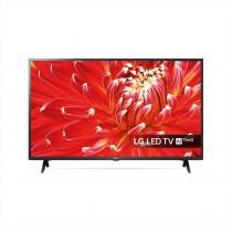 "LG 43LM6300PLA TV 109,2 cm (43"") Full HD Smart TV Wi-Fi Nero"