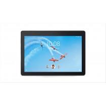 Lenovo Tab E10 Qualcomm Snapdragon 210 16 GB Nero