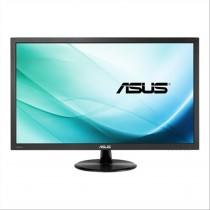 """ASUS VP228HE 21.5"""" Full HD Nero monitor piatto per PC"""
