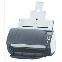 Fujitsu fi-7180 600 x 600 DPI Scanner ADF Nero, Bianco A4
