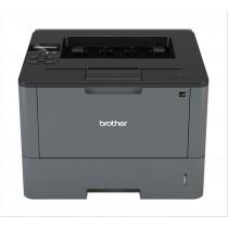 Brother HL-L5000D stampante laser 1200 x 1200 DPI A4