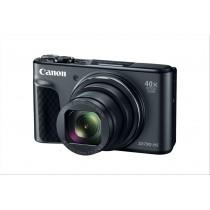 "Canon PowerShot SX730 HS Fotocamera compatta 20.3MP 1/2.3"" CMOS 5184 x 3888Pixel Nero"