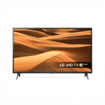 "LG 60UM7100PLB TV 152,4 cm (60"") 4K Ultra HD Smart TV Wi-Fi Nero"