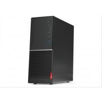 Lenovo V530 Intel® Core™ i3 di ottava generazione i3-8100 4 GB DDR4-SDRAM 1000 GB HDD Nero Torre PC