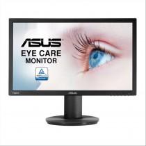 """ASUS VP229HAL 21.5"""" Full HD VA Opaco Nero monitor piatto per PC"""