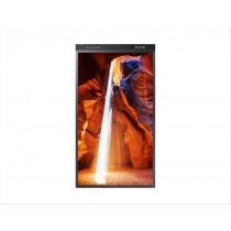 """Samsung OM55N-D 139,7 cm (55"""") LED Full HD Pannello piatto per segnaletica digitale Nero"""