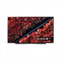 "LG OLED65C9PLA TV 165,1 cm (65"") 4K Ultra HD Smart TV Wi-Fi Nero"