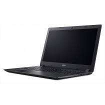 """Acer Aspire 3 A315-53G-57BJ Nero Computer portatile 39,6 cm (15.6"""") 1366 x 768 Pixel Intel® Core™ i5 di settima generazione i5-7200U 4 GB DDR4-SDRAM 1000 GB HDD"""