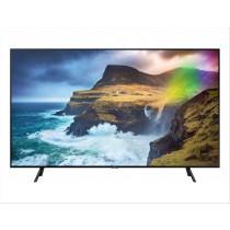 """Samsung QE55Q70RAT 139,7 cm (55"""") 4K Ultra HD Smart TV Wi-Fi Nero"""