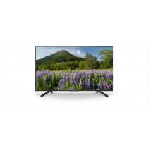 """Sony KD-55XF7096 54.6"""" 4K Ultra HD Smart TV Wi-Fi Nero LED TV"""