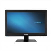 """ASUSPRO A4321UKH-BB271X 49,5 cm (19.5"""") 1600 x 900 Pixel Intel® Pentium® G G4400 4 GB DDR4-SDRAM 500 GB HDD Nero PC All-in-one"""