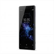 """Sony Xperia XZ2 14,5 cm (5.7"""") 4 GB 64 GB SIM singola 4G Nero 3180 mAh"""