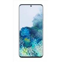 "Samsung Galaxy SM-G980F 15,8 cm (6.2"") 8 GB 128 GB 4G USB tipo-C Blu Android 10.0 4000 mAh"