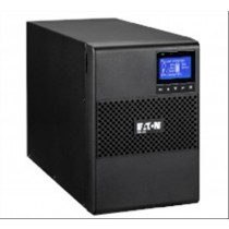 Eaton 9SX700I gruppo di continuità (UPS) 700 VA 6 presa(e) AC Doppia conversione (online)