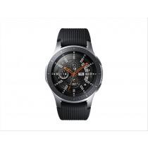 "Samsung SM-R800 smartwatch Argento SAMOLED 3,3 cm (1.3"") GPS (satellitare)"