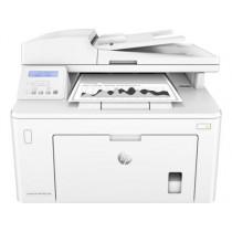 HP LaserJet Pro M227sdn Laser A4 Bianco