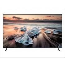 """Samsung QE65Q900RAT 165,1 cm (65"""") 8K Ultra HD Smart TV Wi-Fi Nero"""