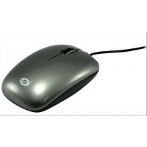 Conceptronic Optical Desktop mouse USB Ottico 800 DPI