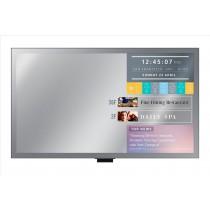 "Samsung ML32E 32"" LED Full HD Wi-Fi Nero"