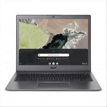"""Acer Chromebook 13 CB713-1W-333A Grigio 34,3 cm (13.5"""") 2256 x 1504 Pixel Intel® Core™ i3 di ottava generazione i3-8130U 4 GB LPDDR3-SDRAM 32 GB Flash"""