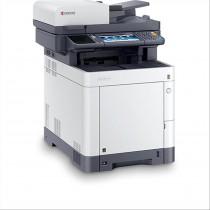 KYOCERA ECOSYS M6635cidn Laser 35 ppm 1200 x 1200 DPI A4