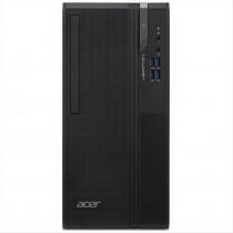 Acer Veriton VES2740G i3-10100 Mini Tower Intel® Core™ i3 di decima generazione 4 GB DDR4-SDRAM 256 GB SSD Endless OS PC Nero