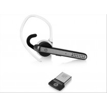 HP Cuffie Mono Wireless UC