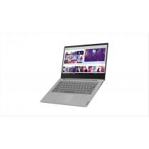 """Lenovo IdeaPad S340 Computer portatile Grigio 35,6 cm (14"""") 1920 x 1080 Pixel Intel® Core™ i3 di decima generazione 8 GB DDR4-SDRAM 256 GB SSD Wi-Fi 5 (802.11ac) Windows 10 Home"""