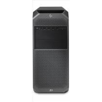 HP Z4 G4 3.3GHz i9-7900X Torre Serie Intel® Core™ Nero Stazione di lavoro