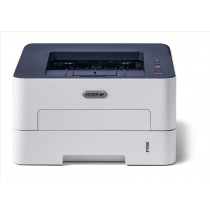 Xerox B210 A4 30 ppm Stampante fronte/retro wireless PS3 PCL5e/6 2 vassoi Totale 251 pagine